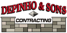Depinho Contracting